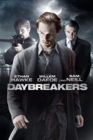 Daybreakers 2009 Stream Film Deutsch