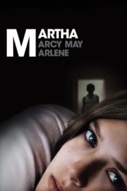 Martha Marcy May Marlene 2011 Stream Film Deutsch