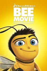 Bee Movie – Das Honigkomplott 2007 Stream Film Deutsch