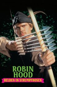 Robin Hood – Helden in Strumpfhosen 1993 Stream Film Deutsch