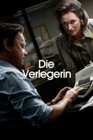 Die Verlegerin 2017 Stream Film Deutsch