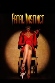 Crazy Instinct 1993 Stream Film Deutsch
