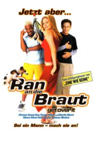Ran an die Braut 2001 Stream Film Deutsch