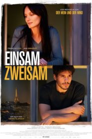 Einsam zweisam 2019 Stream Film Deutsch