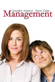 Management 2009 Stream Film Deutsch