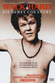 Walk Hard – Die Dewey Cox Story 2007 Stream Film Deutsch