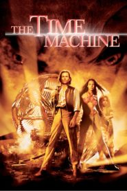The Time Machine 2002 Stream Film Deutsch