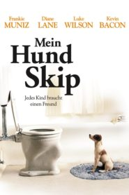 Mein Hund Skip 2000 Stream Film Deutsch