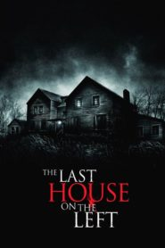 The Last House on the Left 2009 Stream Film Deutsch