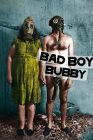Bad Boy Bubby 1993 Stream Film Deutsch