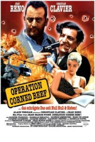 Operation Corned Beef 1991 Stream Film Deutsch