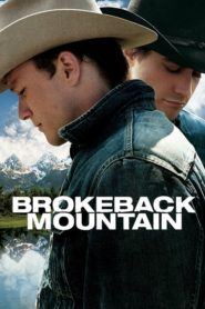 Brokeback Mountain 2005 Stream Film Deutsch