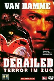 Derailed – Terror im Zug 2002 Stream Film Deutsch