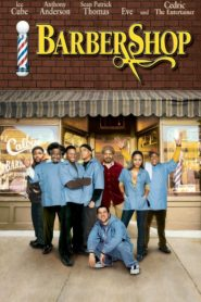 Barbershop 2002 Stream Film Deutsch