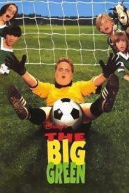 The Big Green – Ein unschlagbares Team 1995 Stream Film Deutsch