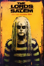 The Lords of Salem 2012 Stream Film Deutsch