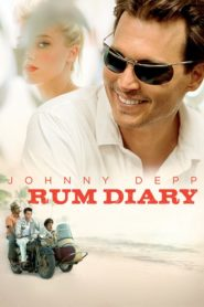 The Rum Diary 2011 Stream Film Deutsch