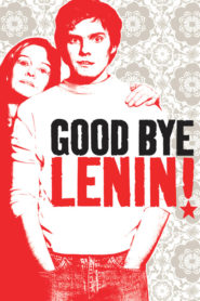 Good bye, Lenin! 2003 Stream Film Deutsch