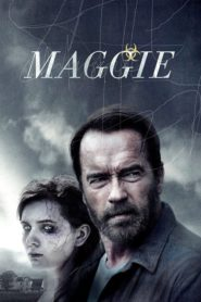 Maggie 2015 Stream Film Deutsch