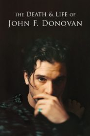 The Death & Life of John F. Donovan 2019 Stream Film Deutsch