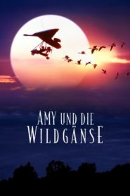 Amy und die Wildgänse 1996 Stream Film Deutsch