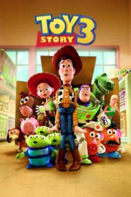 Toy Story 3 2010 Stream Film Deutsch