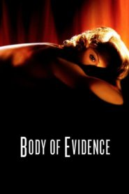 Body of Evidence 1993 Stream Film Deutsch