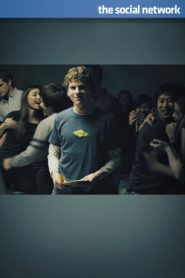 The Social Network 2010 Stream Film Deutsch