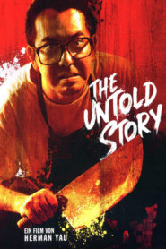The Untold Story 1993 Stream Film Deutsch