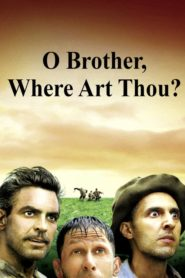 O Brother, Where Art Thou? – Eine Mississippi-Odyssee 2000 Stream Film Deutsch