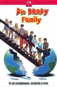 Die Brady Family 1995 Stream Film Deutsch