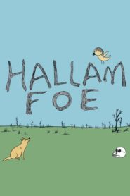 Hallam Foe: This Is My Story 2007 Stream Film Deutsch
