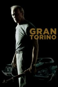 Gran Torino 2008 Stream Film Deutsch