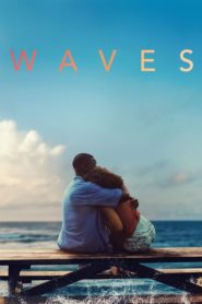 Waves 2019 Stream Film Deutsch