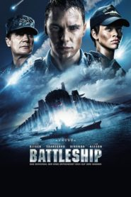 Battleship 2012 Stream Film Deutsch
