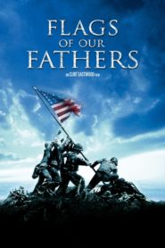 Flags of Our Fathers 2006 Stream Film Deutsch