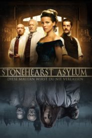 Stonehearst Asylum 2014 Stream Film Deutsch