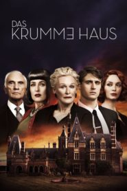 Das krumme Haus 2017 Stream Film Deutsch