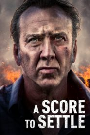 A Score to Settle 2019 Stream Film Deutsch