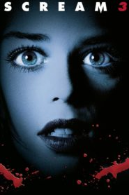 Scream 3 2000 Stream Film Deutsch