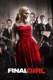 Final Girl 2015 Stream Film Deutsch
