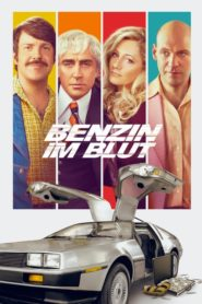 Benzin im Blut 2019 Stream Film Deutsch