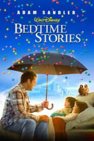 Bedtime Stories 2008 Stream Film Deutsch