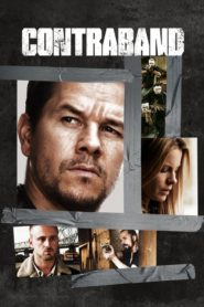Contraband 2012 Stream Film Deutsch