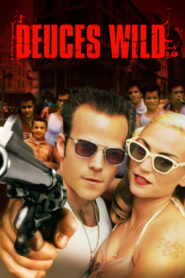 Wild Boyz 2002 Stream Film Deutsch