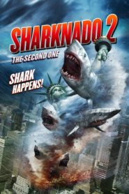 Sharknado 2 2014 Stream Film Deutsch