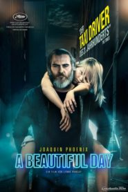 A Beautiful Day 2017 Stream Film Deutsch