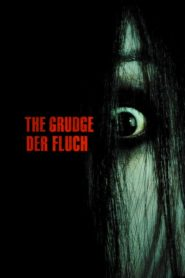 Der Fluch – The Grudge 2004 Stream Film Deutsch