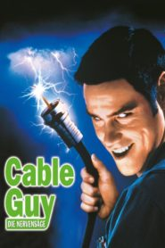 Cable Guy – Die Nervensäge 1996 Stream Film Deutsch