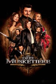 Die drei Musketiere 2011 Stream Film Deutsch